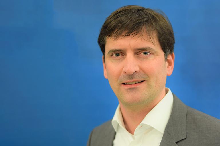 Ulrich Siller